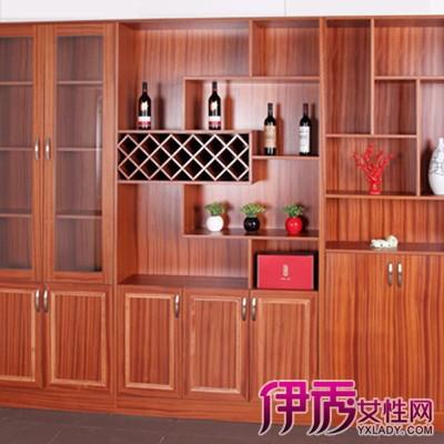 【家庭酒柜设计图】【图】家庭酒柜设计图大全