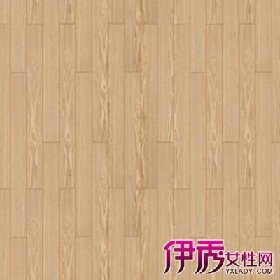 【浅色木地板】【图】展示浅色木地板的图片