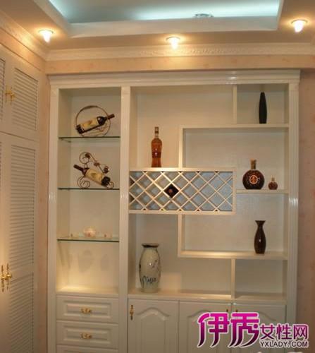 压缩机酒柜和半导体酒柜有着各自的优点和缺点