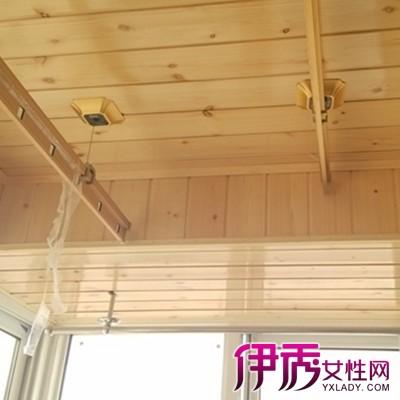 【木工吊顶造型图】【图】木工吊顶造型图大全