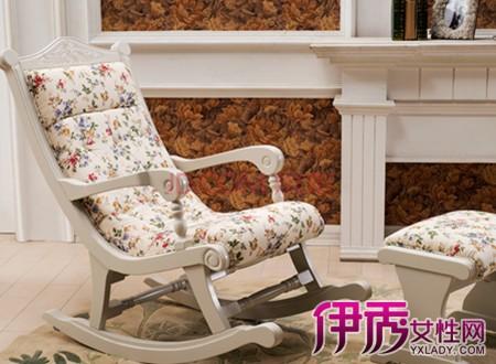 【欧式椅子】【图】欧式椅子图片大全