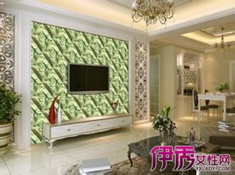 【欧式浮雕电视背景墙】【图】欧式浮雕电视背景墙是