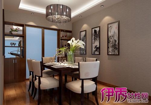 【新中式素色墙纸贴图】【图】分享新中式素色墙纸
