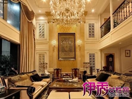 【二层最好复式设计图】【图】别墅复式二层设柳州别墅别墅图片