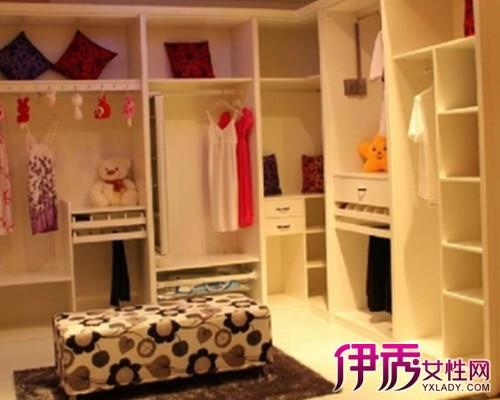 【衣柜格局设计图】【图】衣柜格局设计图大全