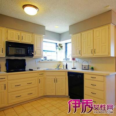 【图】欣赏农村楼房装修效果图 了解不同装修风格