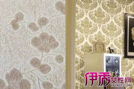 【墙改变】【图】家里视频布贴手把土房子环境图片