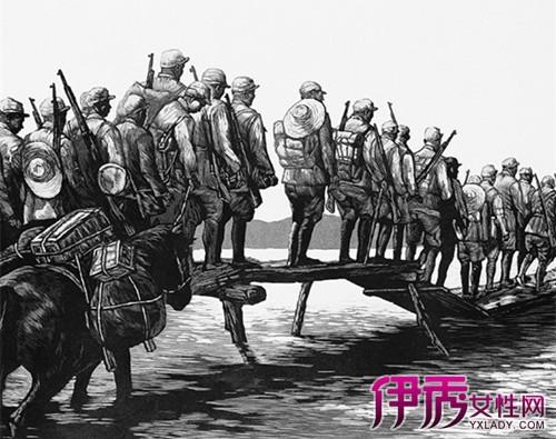 抗战胜利0周画画_东炮台社区举办纪念抗战胜利少儿绘画比赛主