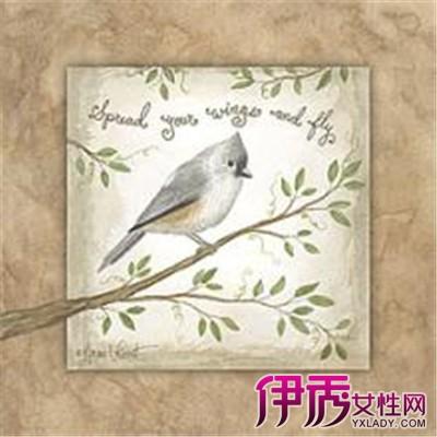 【图】欣赏日本风创意手绘插画