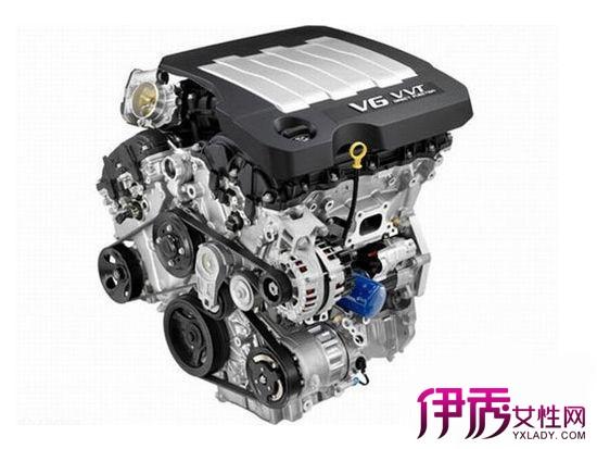 汽车的四个基本部分: 发动机,底盘,车身,电气设备  2.