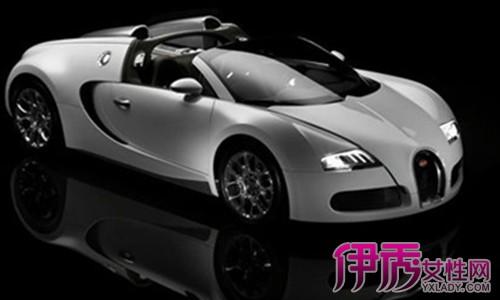 【图】布加迪跑车多少钱啊? 国内价格欲超6600万?
