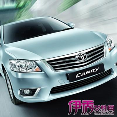 【图】丰田凯美瑞汽车图片大全 揭秘凯美瑞两大高品质生产设置