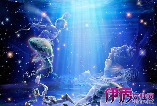 壁纸 海底 海底世界 海洋馆 水族馆 500_339