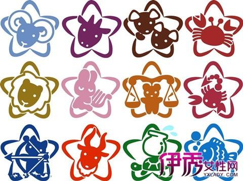 【图】十二星座代表的动物是什么 12星座与12动物一一对应-十二星座