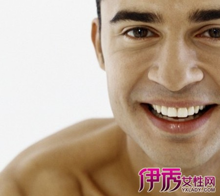 【图】鼻子大的男人很丑吗 从面相学告诉你答案