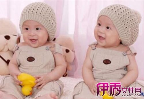 宝宝 壁纸 孩子 小孩 婴儿 500_343