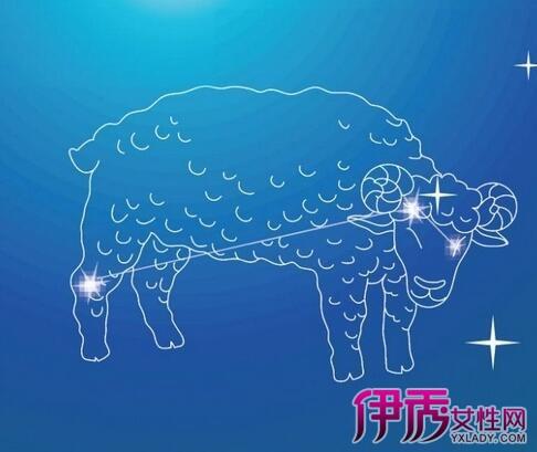 白羊座白羊座(aries)3月21日~4月19日星空活力星座旺盛,特征圣斗士星矢ol双鱼座的精力图片