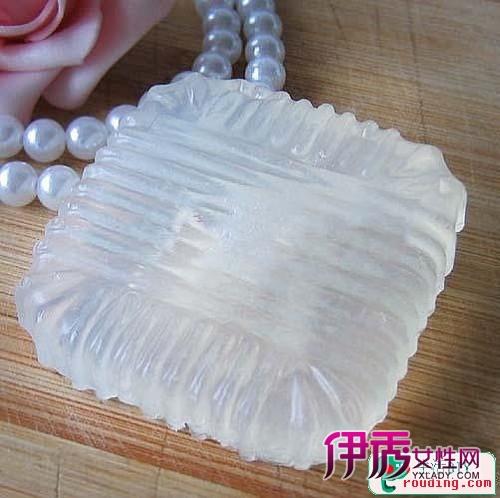 diy 精油手工肥皂的做法(图解); 精油手工皂的制作方法;; 精油手工