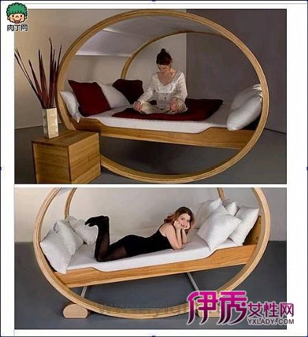 可以装家具的房子的折纸图解