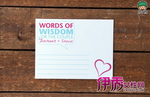 怎样自己制作明信片怎样自己制作明信片一组精美可爱的手绘明信片作品