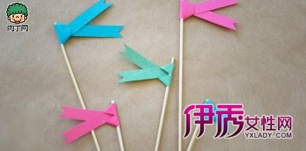 查看全文 树叶教程叶子折纸 2012/6/6 23:01:27 每次制作拼布或者