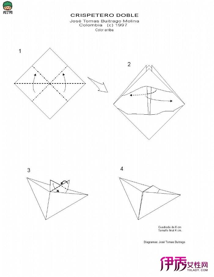 工程图 简笔画 平面图 手绘 线稿 700_906 竖版 竖屏