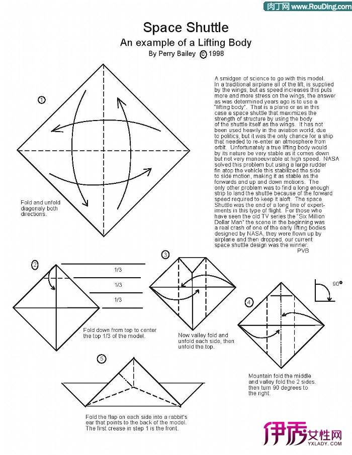 飞机杯真人使用方法,飞机杯使用方法图解,自制飞机 ...