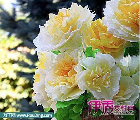 纸托盘_纸托 life.yxlady.com-伊秀生活小常识