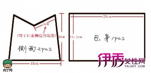 桃花画法笔画步骤图