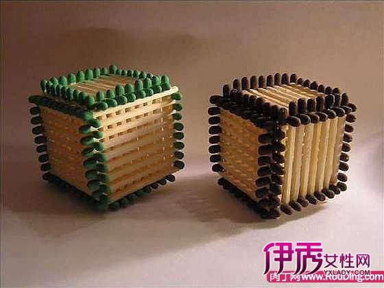 泡椒凤爪的制作方法_葡萄酒的制作方法_蛋糕