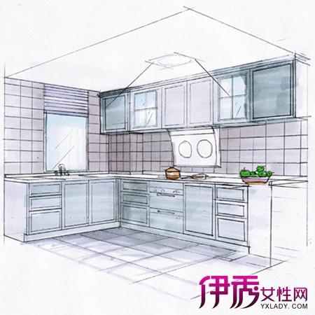 家居客厅图 手绘图片展示_家居客厅图 手绘图片下 |