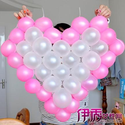气球动物造型●气球造型教程●,魔法气球●魔术气球造型
