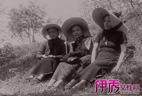 【图】宋霭龄丈夫孔祥熙 解密民国四大首富之一家庭-宋霭龄丈夫
