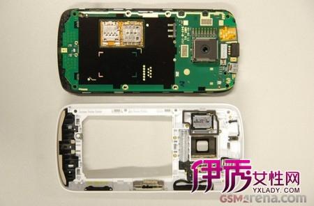 苹果手机电路板万用表怎么检测的