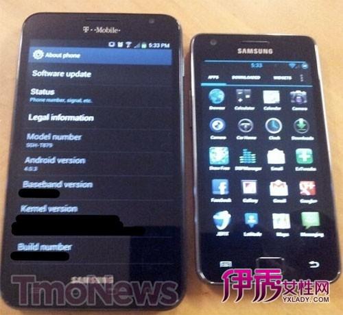 t-mobile是什么意思_t-mobile g2_t-mobile g1_T