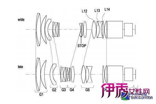 电路 电路图 电子 原理图 500_333