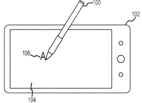 电路 电路图 电子 原理图 500_363