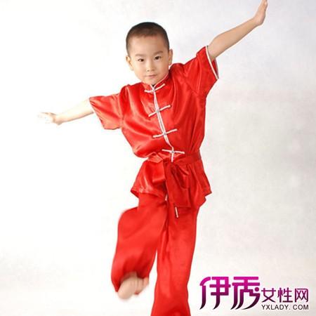 中国功夫幼儿舞蹈,幼儿园舞蹈中国功夫