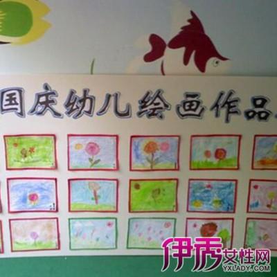 创意绘画是由易道教育推出的一门,针对儿童手脑潜能开发的课程,她是