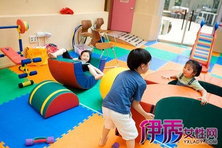 幼儿园九月份工作总结|life.yxlady.com