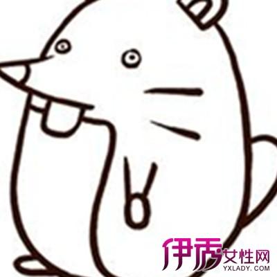 【图】儿童简笔画大全动物简介 怎样教幼儿学简笔画呢?-儿童简笔画