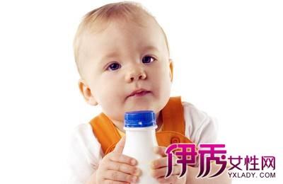 小孩发烧手脚发热|life.yxlady.com
