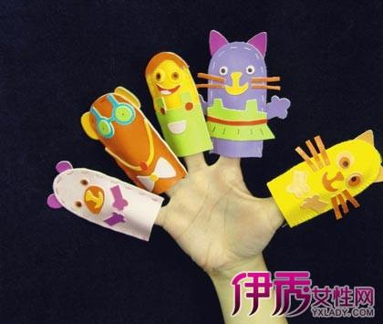 >> 文章内容 >> 幼儿手指游戏集锦  适合幼儿园小班的手指游戏有哪些