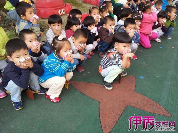 【图】幼儿园防火图片展示 幼儿防火安全教育