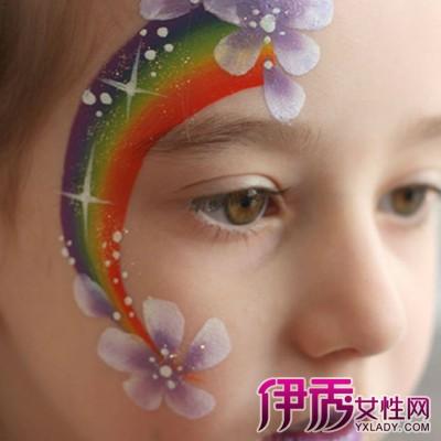 常用于中国传统建筑上绘制的装饰画.后来传到朝鲜半岛和日本.