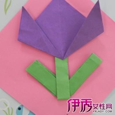 【图】幼儿园小班手工折纸有什么好处 两大好处大讲解