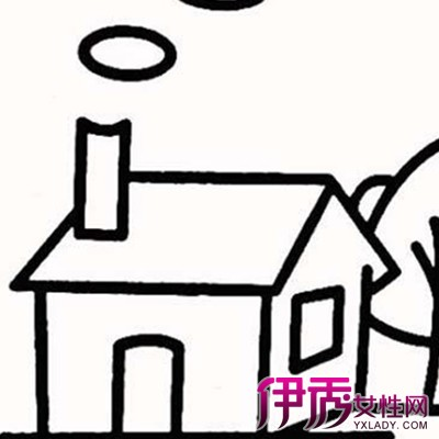 【图】幼儿园主题简笔画图片欣赏