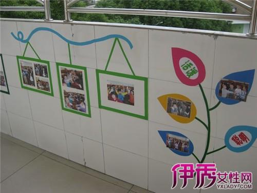 幼儿园钢琴教室的设计图片_装装修图片