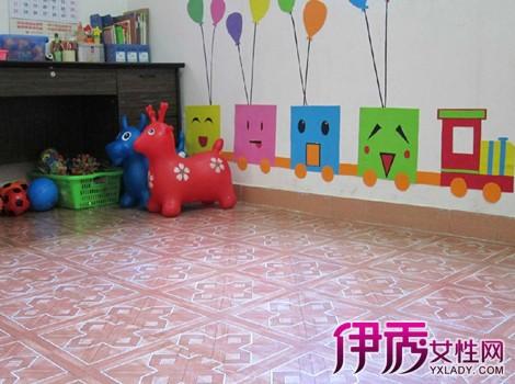 【图】盘点幼儿园小班教室布置图片大全 意识到环境的能动作用