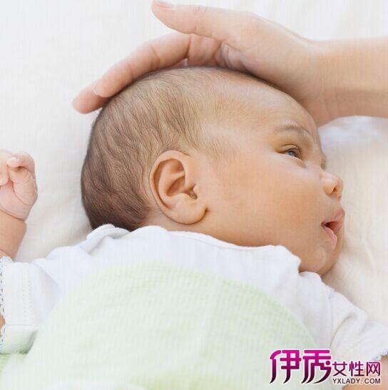 试管婴儿移植后饮食注意事项